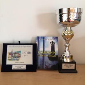 """Premio """"Il Golfo"""""""