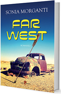 far-west-romanzo.jpg