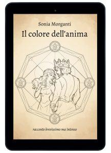 il-colore-dellanima-racconto-217x300.jpg